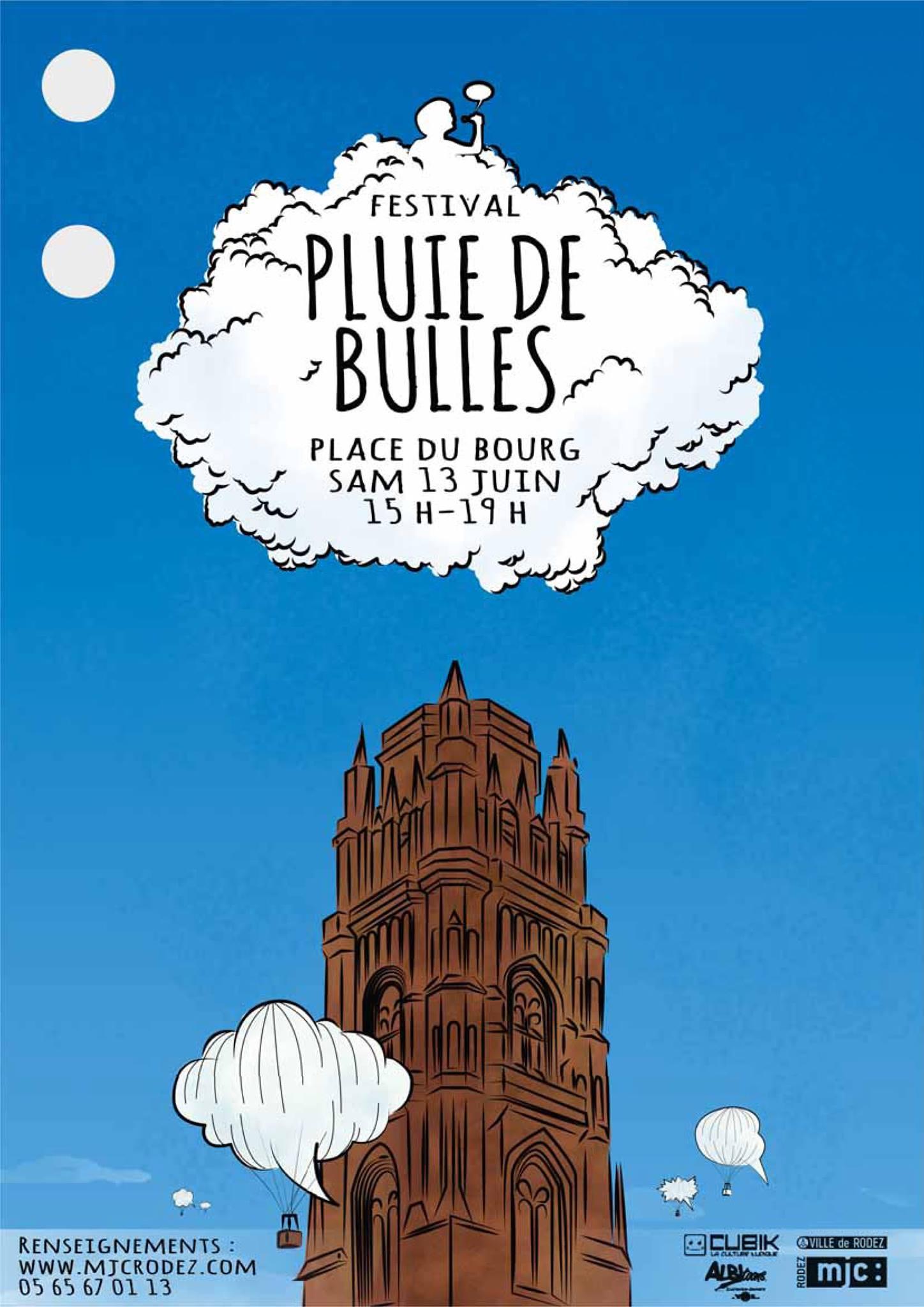 pluiedebulles2015