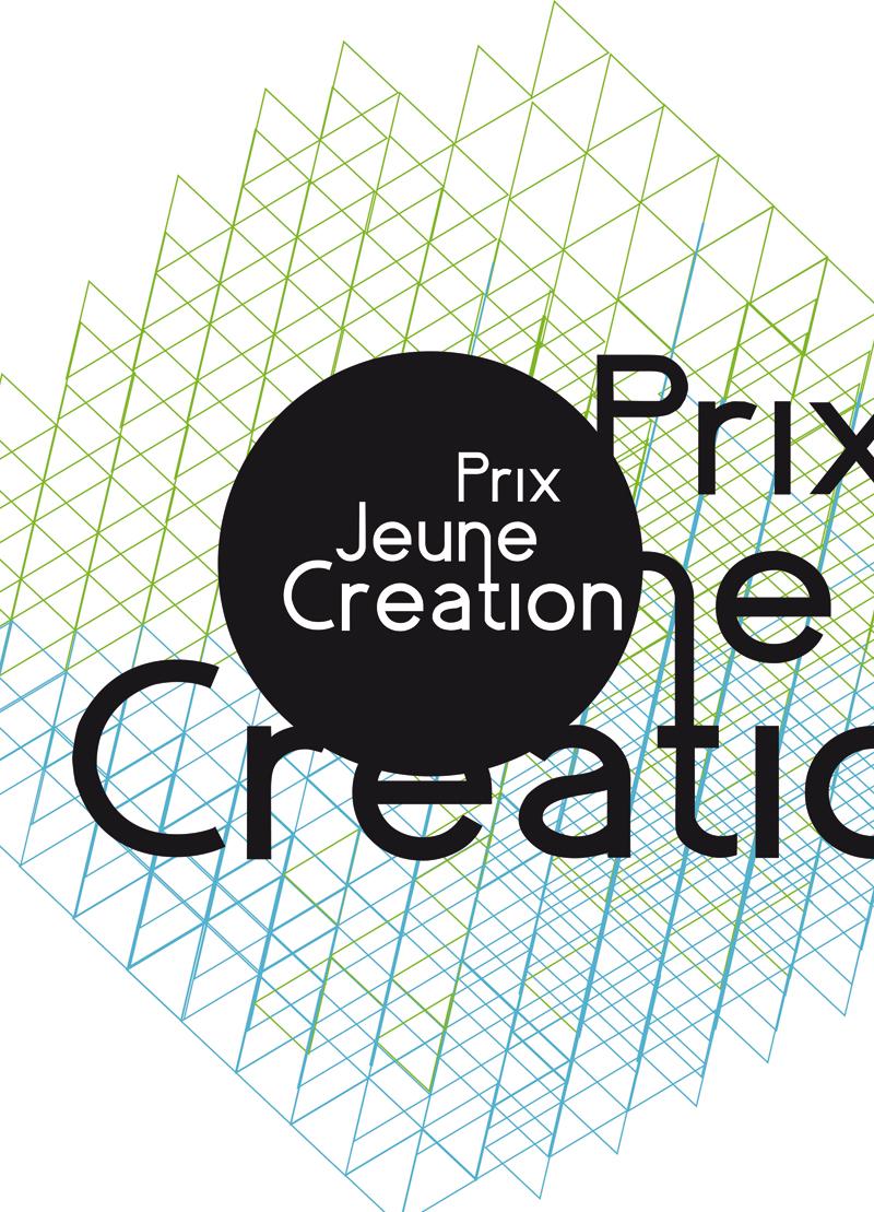 Carton-PJC-2015-RECTO