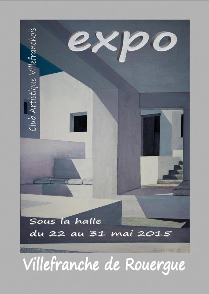 cav-expo