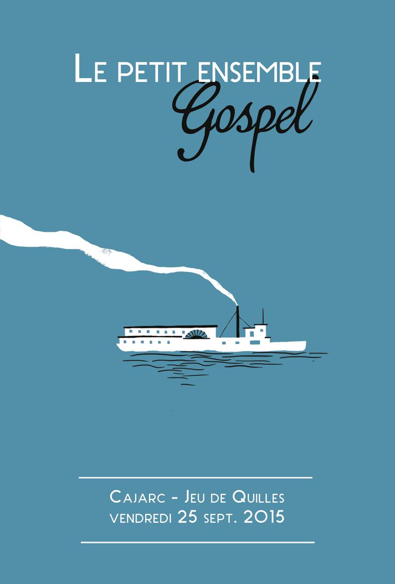 gospelA6