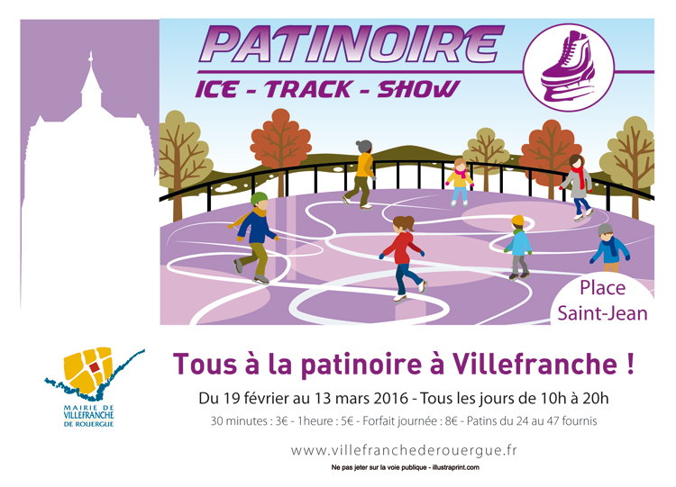 fly-patinoire