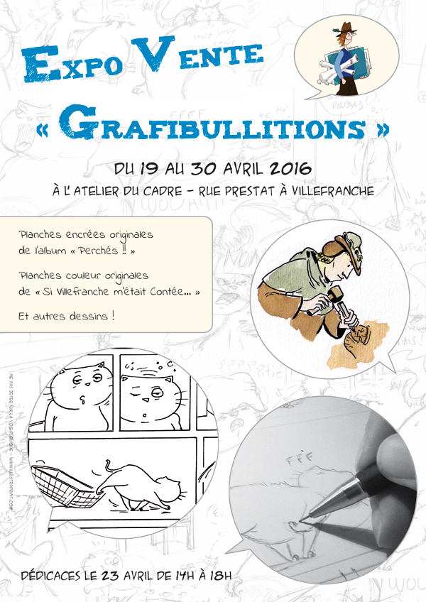 Grafibullitons-expo--web