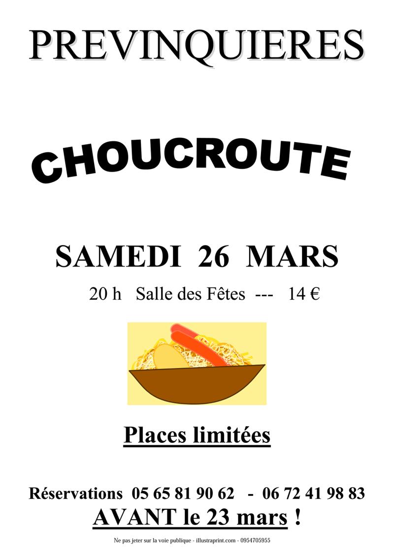 affiche-choucroute