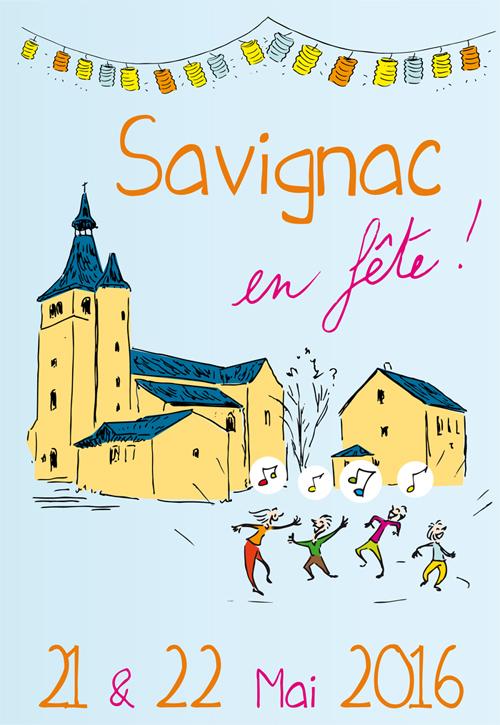 savignac2016-1