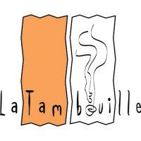 142133-la-tambouille-06012011-1056